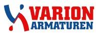 Смесители Varion (Варион)