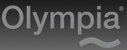 Душевые поддоны olympia